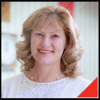 Sandra Stephenson
