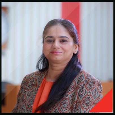 Vijaya Kumar