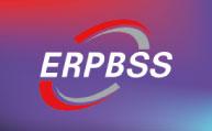 ERPBSS 2020
