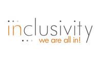 Inclusivity at Middlesex University Dubai