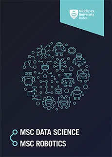 MSc Data Science