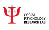 Social Psychology Research Lab