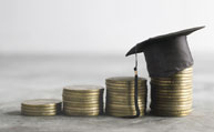 Student Finance Regulations