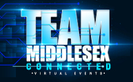 Team Middlesex Events